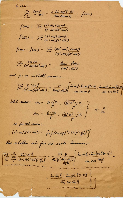 Page 1b (back)