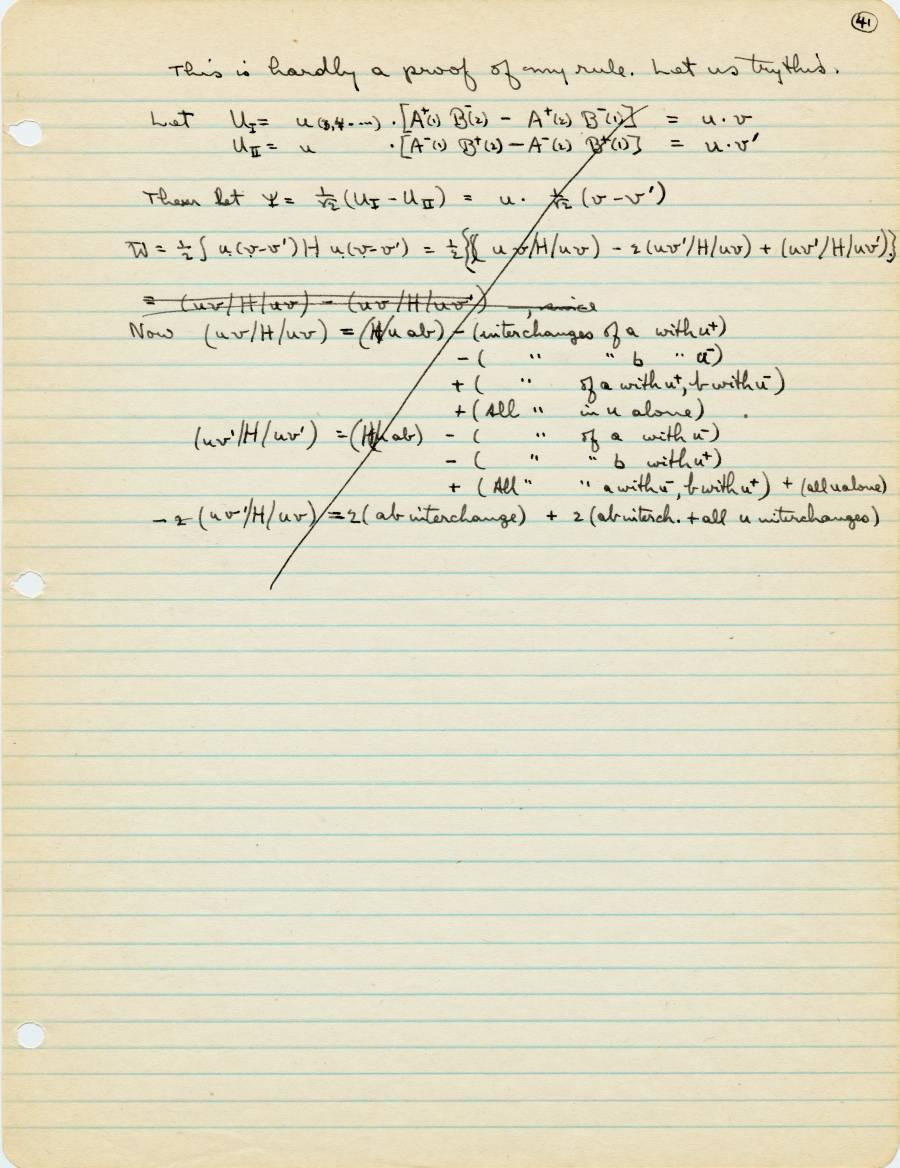 Part 1 - Page 41a
