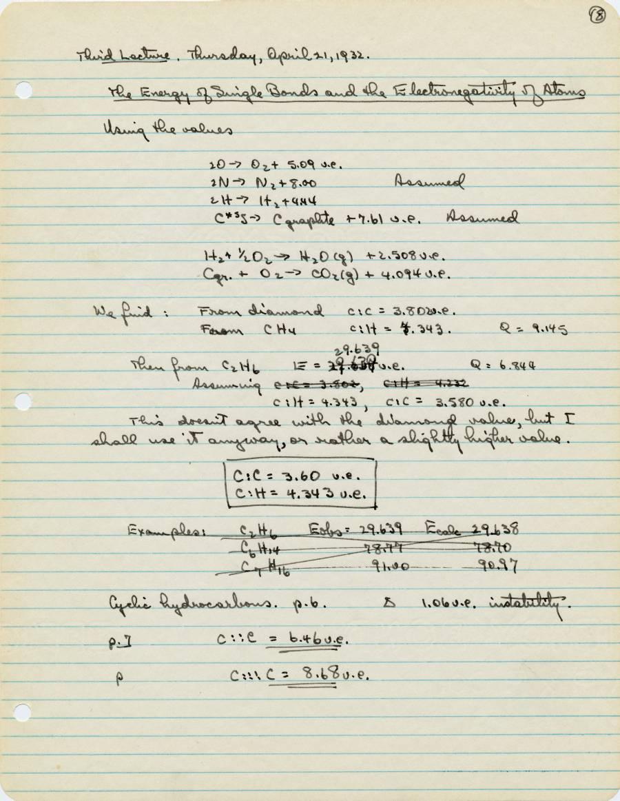 Part 1 - Page 8a