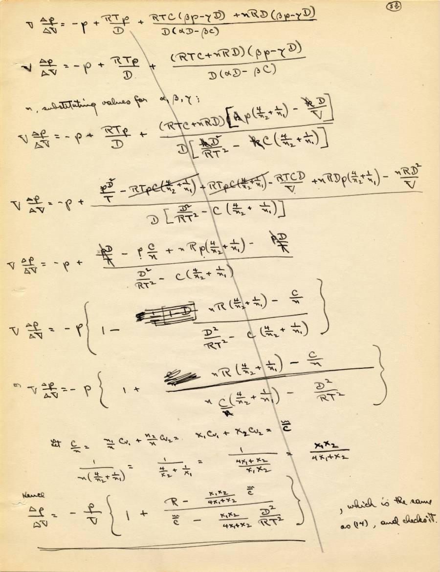Page 5a - Back