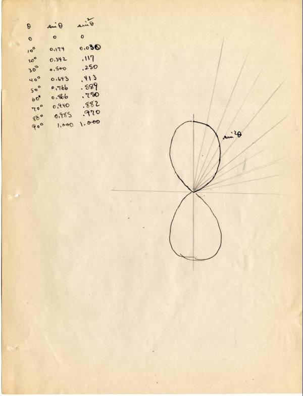 Page 11_b