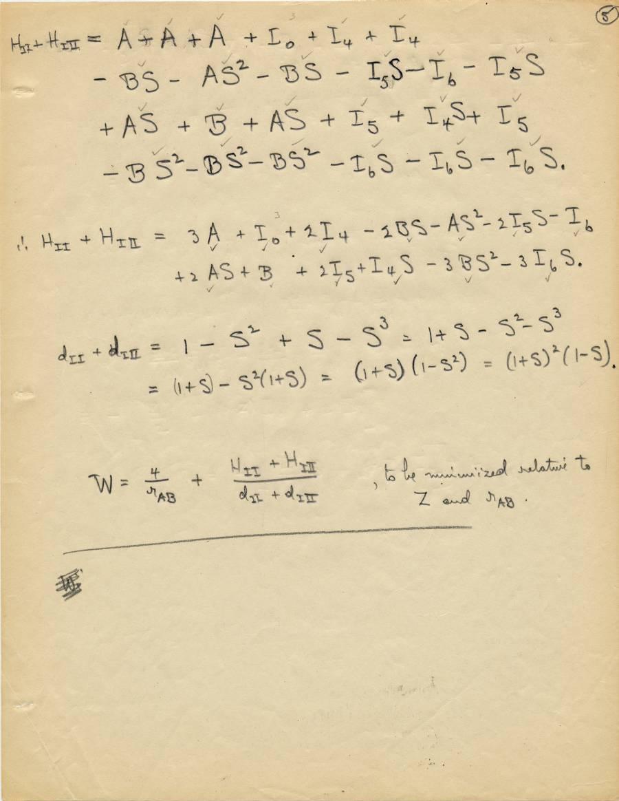 Manuscript - Page 5