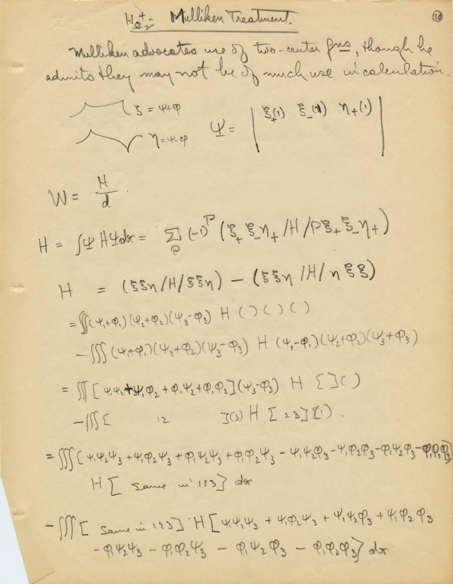Manuscript - Page 10