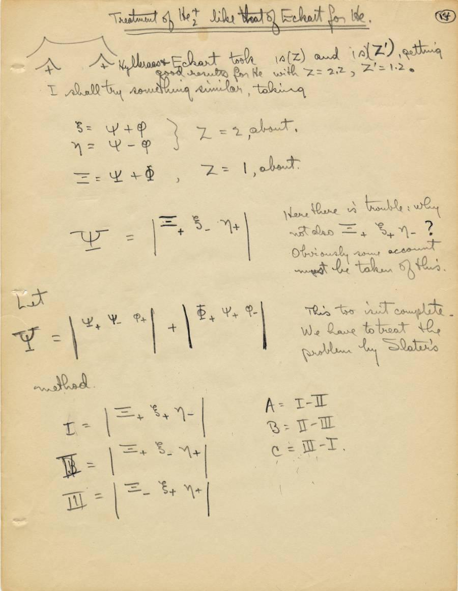 Manuscript - Page 14