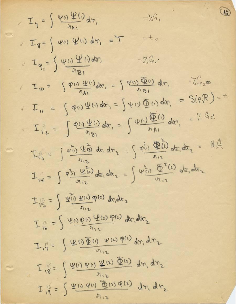 Manuscript - Page 17