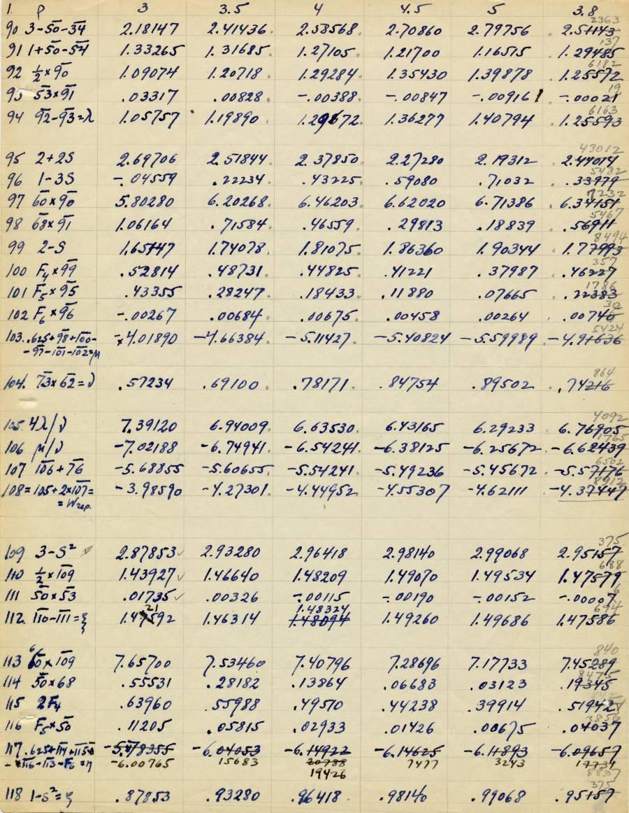 Manuscript - Page 23