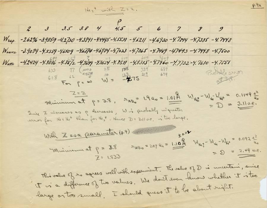 Manuscript - Page 26