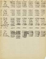 Manuscript - Page 27