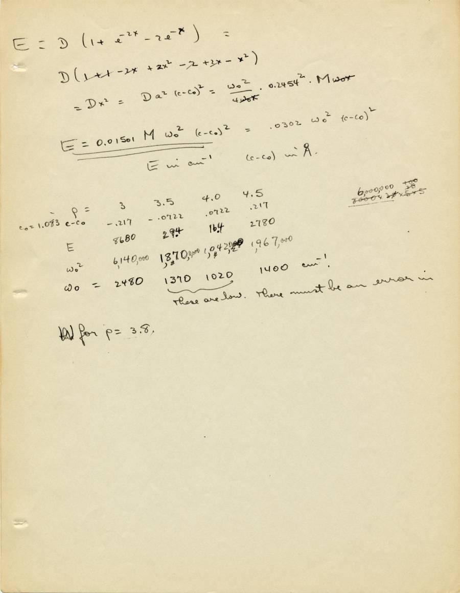 Manuscript - Page 28