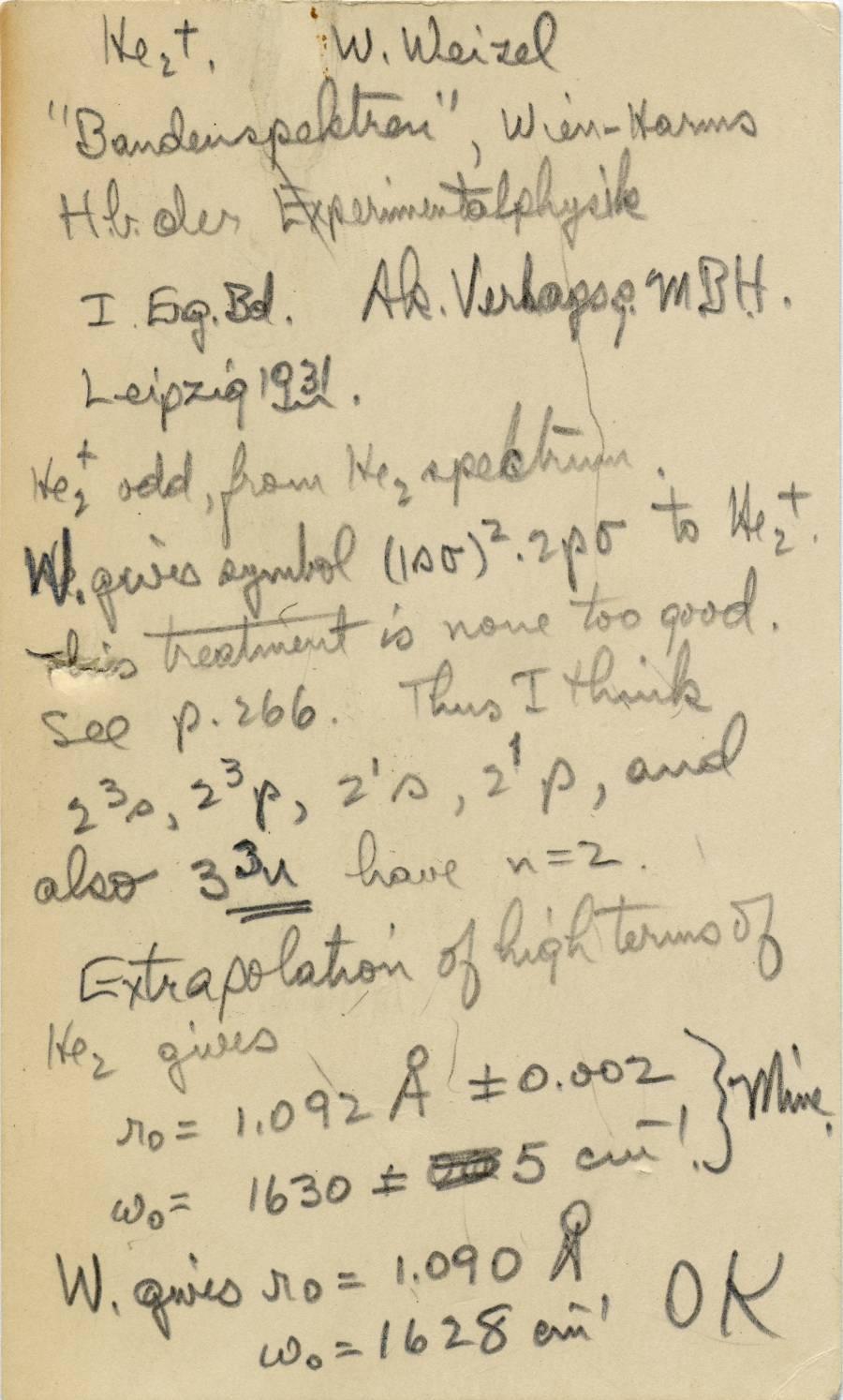 Manuscript - Page 30