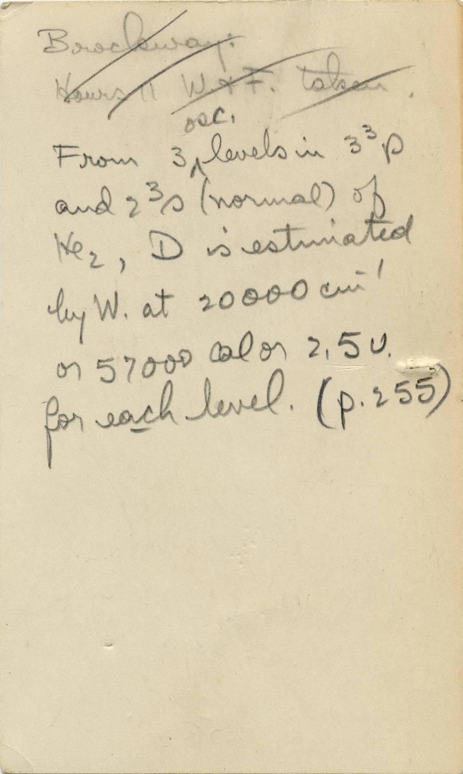 Manuscript - Page 30a