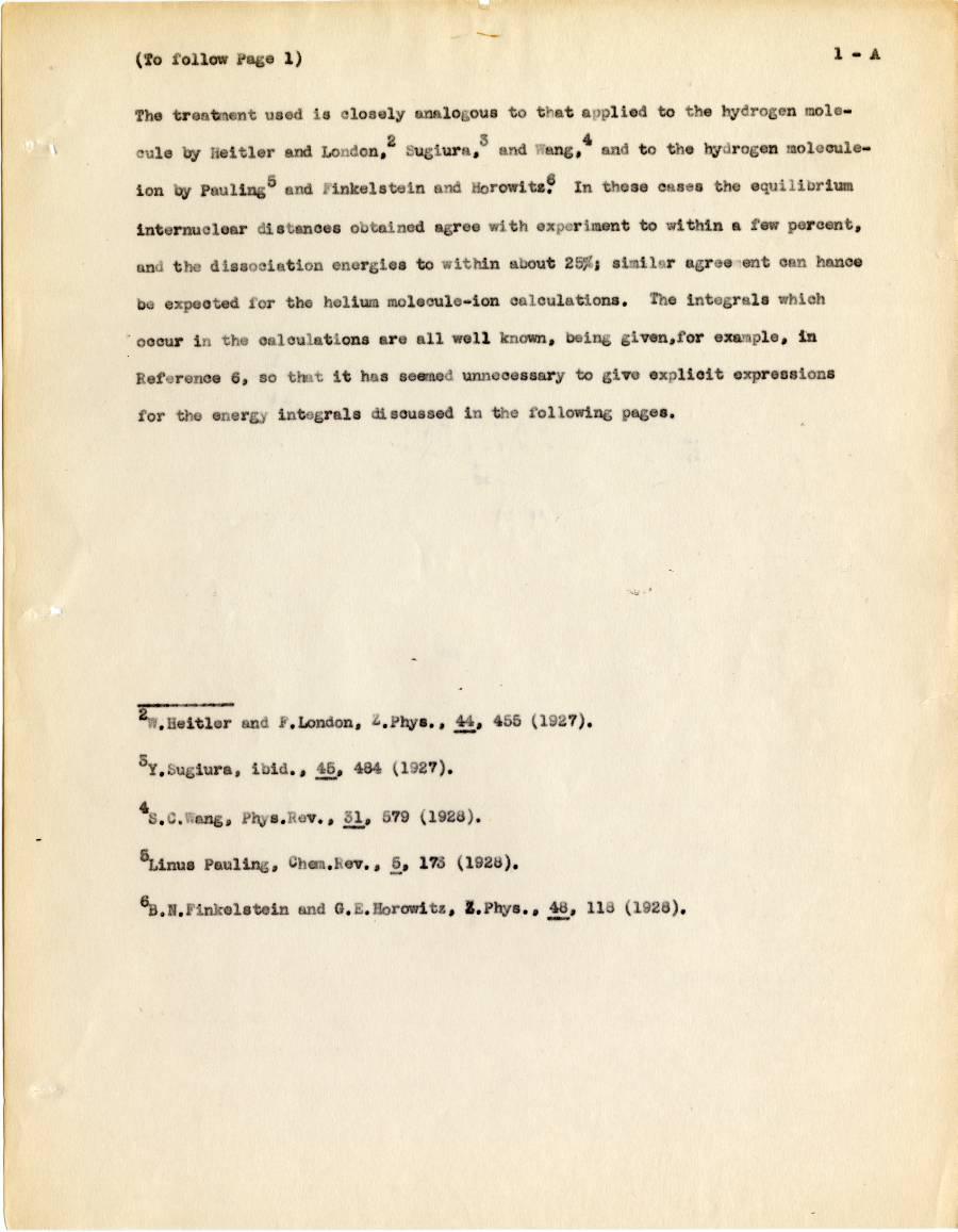 Manuscript - Page 33