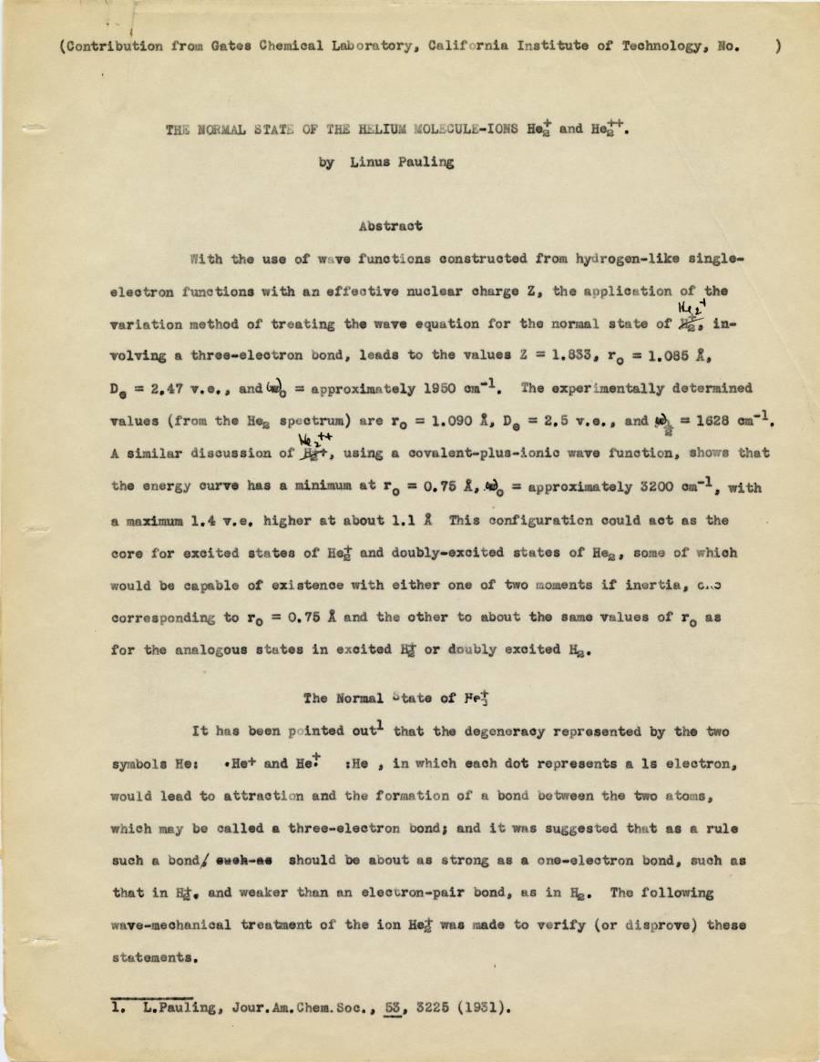 Typescript - Page 1