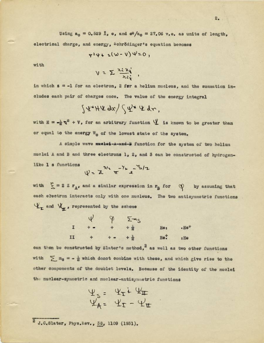 Typescript - Page 2