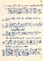 1951 Notes - Page 2