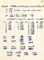 1951 Notes - Page 4