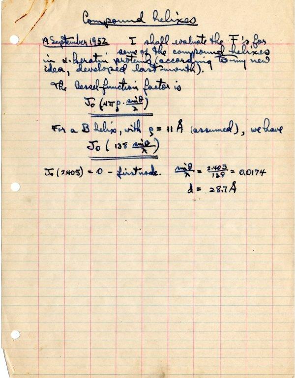 1952 Calendar  |Calendar Oct 1952