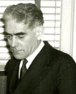 Thorfin R. Hogness