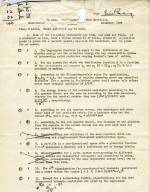Exam - Page 1