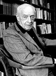 seize the day saul bellow essays Seize the day: novel summary, free bellow saul seize the day log in or register to post comments seize the day study guide biography: saul bellow essay q&a.