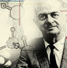 Linus Pauling and the Structure of Proteins: A Documentary History