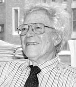 Seymour Melman Johan Galtung