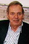 Ken Van Holde
