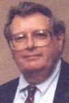 Fred Horne