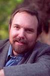 Tom Hager