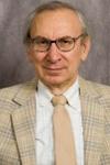 Robert Paradowski