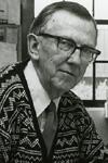 Ken Hedberg