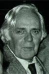 Frank Catchpool