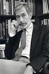 Frederic L. Holmes