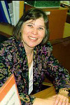 Judith Goodstein