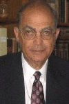John L. Heilbron