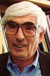 Jack Dunitz