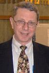 Ken Krane