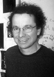 Roderick MacKinnon