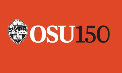 04dfc4d4b36 Oregon State University Sesquicentennial Oral History Collection ...