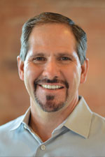 Knute Buehler Oral History Interviews - August 2014 - August 2015
