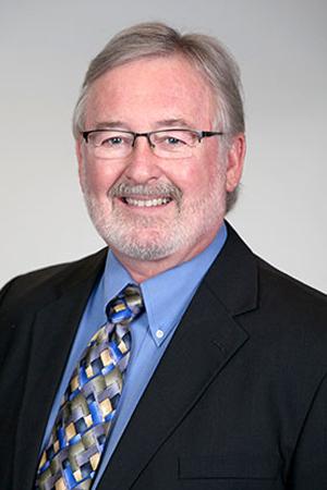 Jim Edmunson Oral History Interview. November 10, 2014