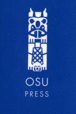An Oral History of the OSU Press - March 26, 2014