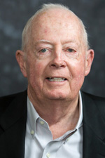 Paul Risser Oral History Interviews - March 24 - 25, 2014