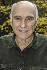 Gilbert Shibley Oral History Interview. November 10, 2015