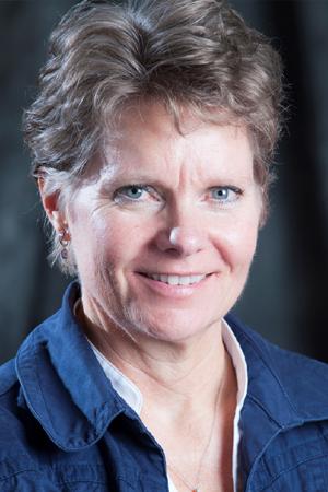 Bernadine Strik Oral History Interview. August 21, 2015