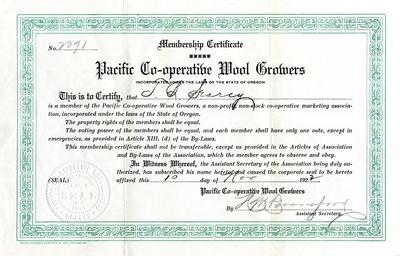 Searcy_1922 Pacific Wool Growers.jpg