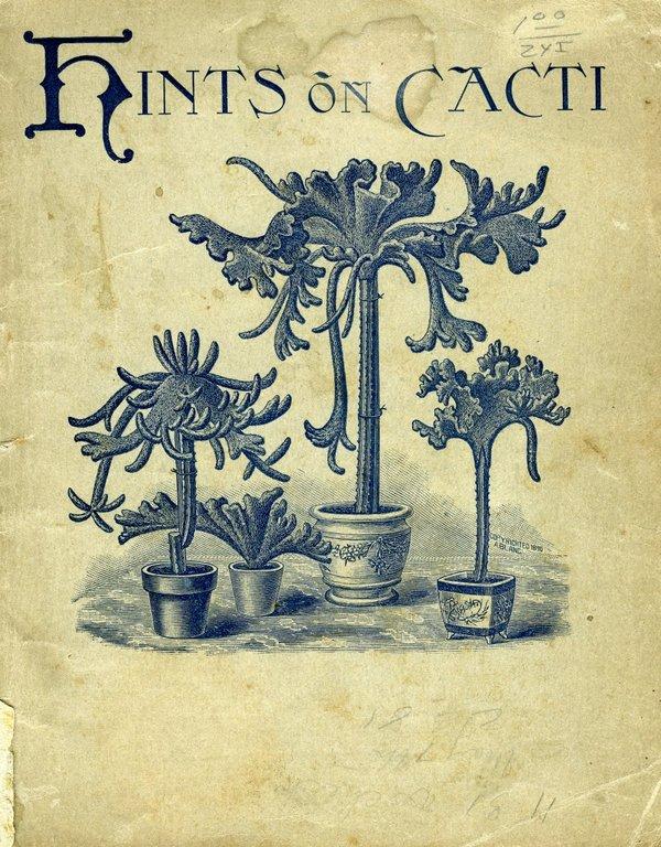 189-.001-coverpage.jpg