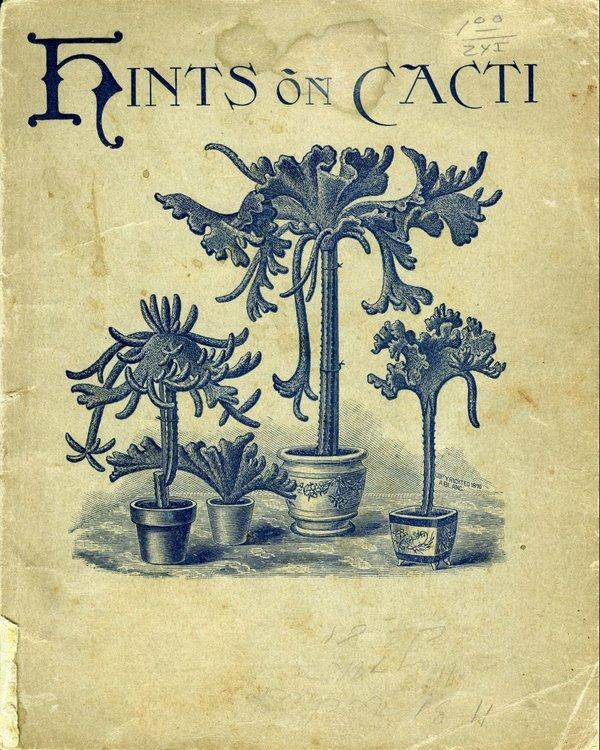 189-.001-titlepage.jpg
