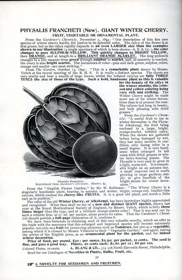 1895.001-032.jpg