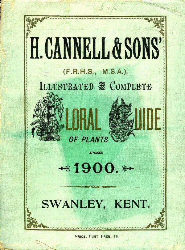1900.003-cover.jpg